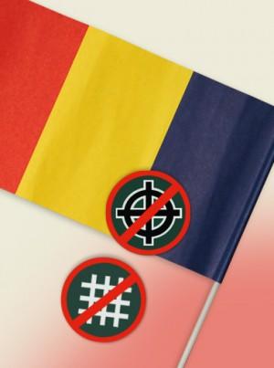 Wanderausstellung gegen Rechtsextremismus in Rumänien