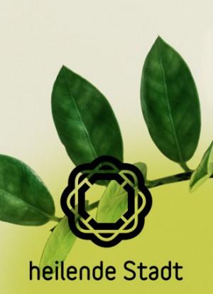 heilende Stadt – »grünes Design« für bürgerschaftliches Engagement